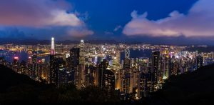 HongKong e1499269532925