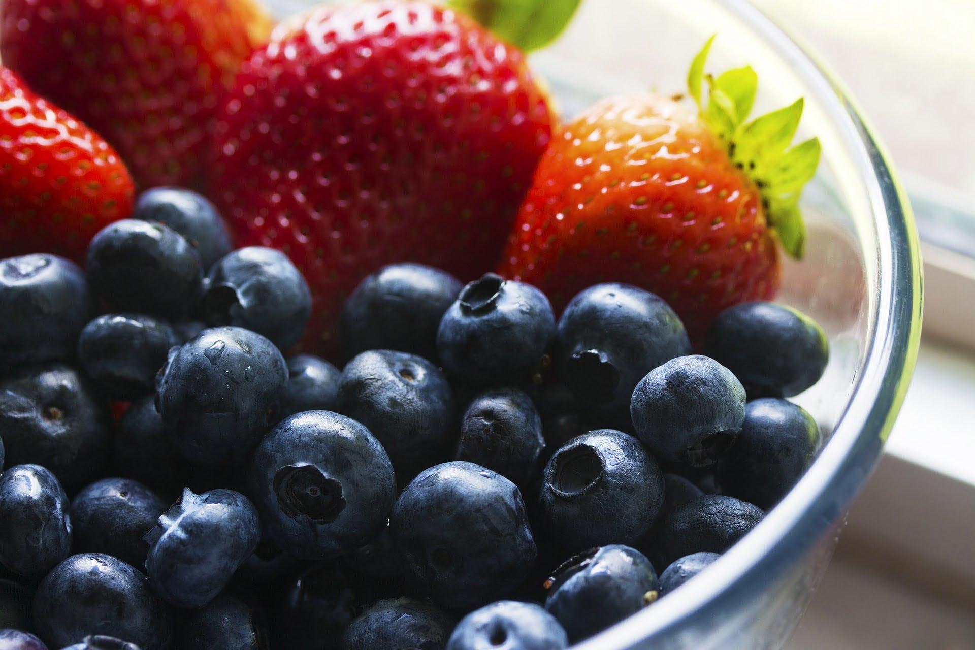 berries-1851148_1920