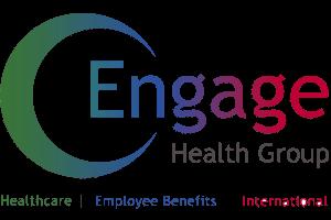 New Engage Logo 1