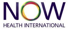 Now Health International launch telemedicine service to UK based members