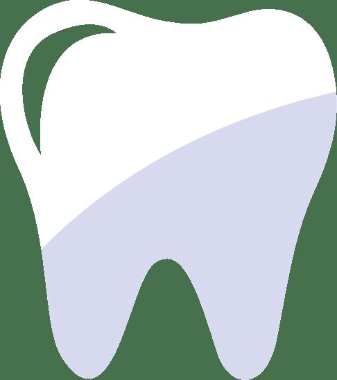 Group Dental