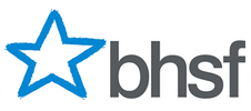 bhsf1