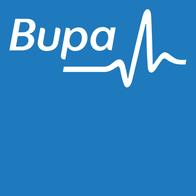 Bupa high res