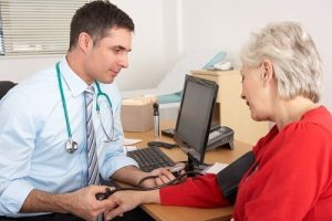 Virtual GP's could save UK businesses £1.5bn and reduce NHS GP appointments by 50 million