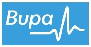 New home cardiac assessment service launched by Bupa