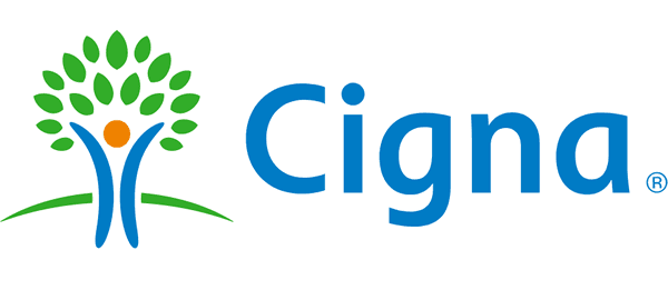 Cigna Global to launch enhancements to their Individual plans in October 2020