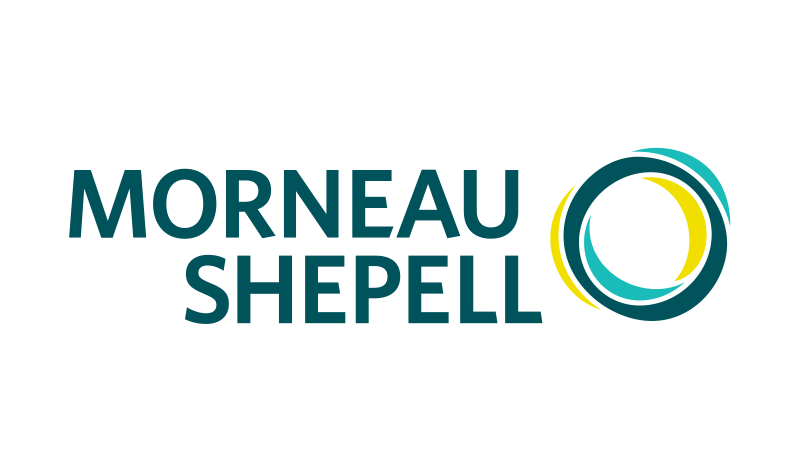 Morneau Shepell; MHI – Key findings and further information
