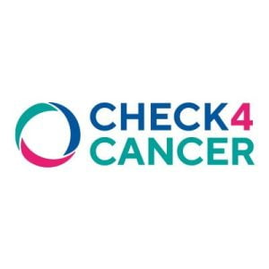 Engage Health Group launch partnership with Check4Cancer