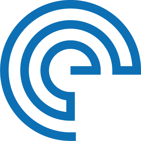 Engage Health Group Logomark Plain Employee Benefits