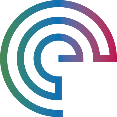 Engage Health Group Logomark Plain Main