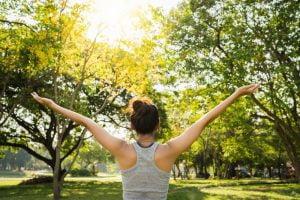 Top 5 Benefits of Corporate Wellness Programs