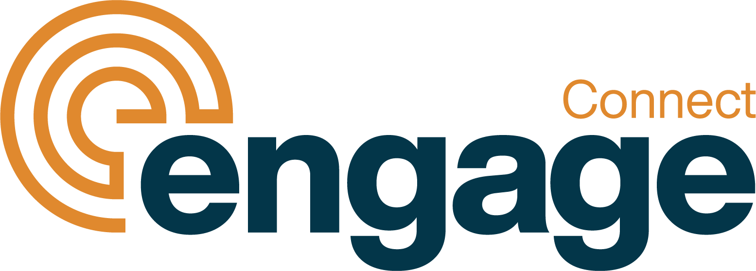 Engage Health Group Connect Logo 4C