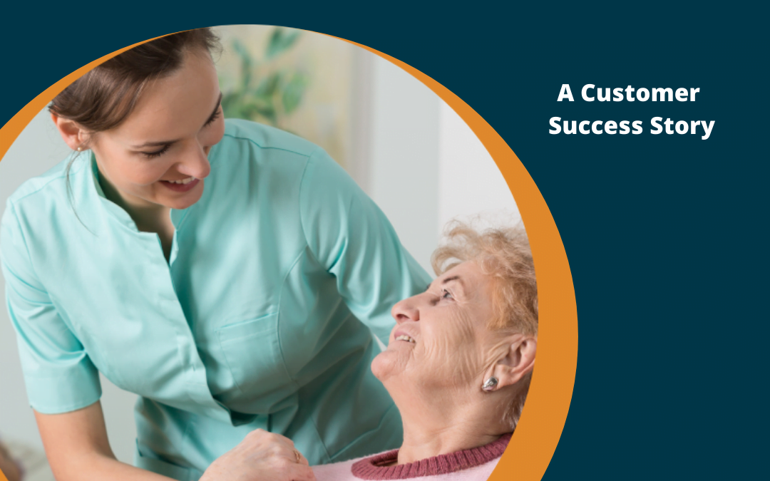Engage Health Group Provides Employee Benefits Tehnology to over 220 Martlets Employees | A Customer Success Story