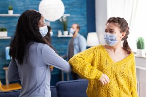 Employee Health Checks on the Rise in the Face of COVID-19