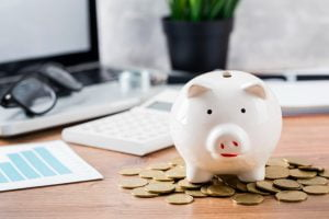 The Growing Importance of Financial Wellbeing for Employees during the Pandemic | The Aviva Study