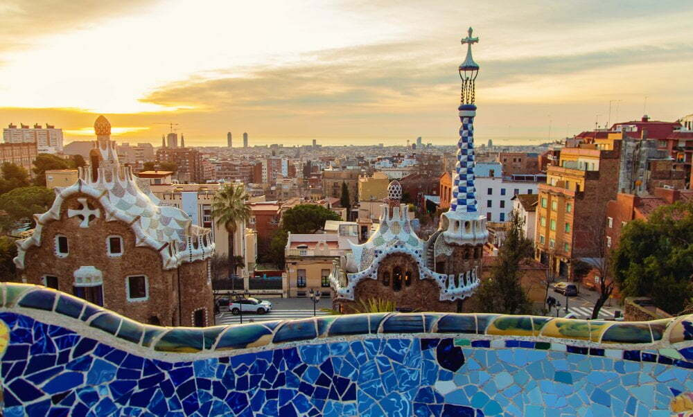 The Topmost Spanish Health Insurance for Expats in Spain: An inside look at Spain's health care system