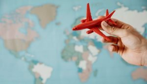 ISO 31030 Travel Risk Management is Now Released - Your Complete Guide